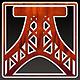 LogoIcon_v5a_80